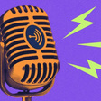 Spotify is encouraging artists to make their own podcasts using Anchor