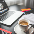 How to Get More Done: 9 Tips to Maximize Marketing Productivity   Search Engine Journal