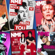 BandLab buys British music-media brands NME and Uncut