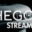 Rehegoo Music Launches Background Music Streaming Service for Businesses