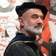 SDSU Professor Battling Life-Threatening Disease Surprises His Students