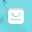 Apple Airpods: de vijf beste (goedkope) AliExpress alternatieven - WANT