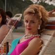 Stranger Things seizoen 3: oude bekende duikt op in promo - WANT