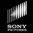 PlayStation Productions: Sony wil films en series van games! - WANT