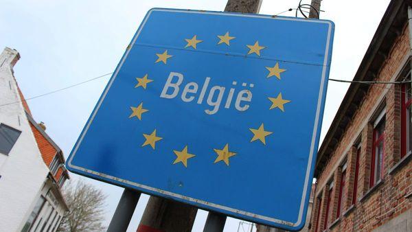 La Flandre occidentale, en mal de main d'oeuvre, recrute et forme des demandeurs d'emploi nordistes - West-Vlaanderen recruteert Franse werkkrachten
