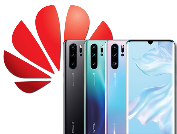 Huawei's Android OS Replacement Reportedly Launching This Fall, and Won't Just Be Suitable for Smartphones