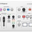 Roland Pro A/V - VR-1HD   AV Streaming Mixer