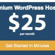 Managed WordPress Hosting Compared   WP Mayor