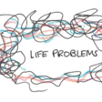 Your Life Problems are Really Learning Challenges in Disguise | Scott H Young