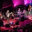 Joe Russo's Almost Dead Full-Show Audio Recordings Arrive On Streaming Platforms