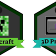 Getting Started with Digital Badging in Maker Spaces, Classrooms (or Anywhere)