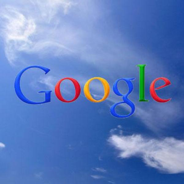 Google Indexing Problems Resulting In Some Stale Search Results