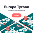 Europa Tycoon | NOS op 3