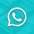 Advertenties in WhatsApp: Facebook bevestigt slecht nieuws