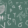 It all STEMs from Maths - Irish Tech News