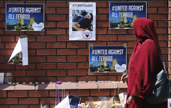 'Mind control': The secret UK government blueprints shaping post-terror planning
