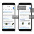Google change son moteur de recherche : 4 éléments à retenir pour mieux appréhender le nouvel affichage