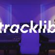 Music sampling startup Tracklib raises $1.7m from Sony and WndrCo