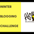 Afrobloggers, it's time for blog workout!
