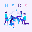 Nonprofit Remote Job Board