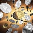 Kijken in de glazen bol: EOS, Binance Coin en TRON zullen het hardst stijgen