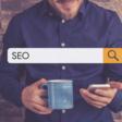 SEO mit Fraggles: Wie wichtig Informationsfragmente in Zukunft werden
