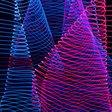 Wie Adobe alle Datenpunkte von Unternehmen miteinander vernetzen will