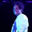 JAY-Z's 'Blueprint' Trilogy Is Back on Apple Music