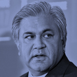 """Everybody believed what he said, and investors followed him""—Abraaj's downfall - The Intelligence"
