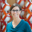 Liz Silva (UCSF) is asking for input on a nationwide study of practices in delivering training in responsible conduct in research, and rigor and reproducibility