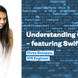 Understanding Compilers - Featuring Swift!