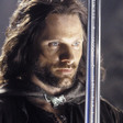 Lord of The Rings serie voorzien van Game of Thrones schrijver