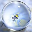 5G maakt het weerbericht een stuk minder accuraat - WANT