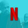 Netflix in juni: 8 topfilms die je komende maand kunt checken - WANT