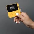 De Playdate is een dure en vreemde nieuwe handheld - WANT