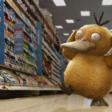 Detective Pikachu: deze Pokémon designs zijn haast crimineel schattig