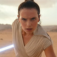 Star Wars: Episode IX promotiefoto teaset episch duel - WANT