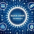 3 Ways Blockchain Can Help the Music Industry