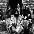 Grateful Dead 'Dead Sound' Audio Documentary Details Band's Crucial Role In Evolution Of Concert Sound