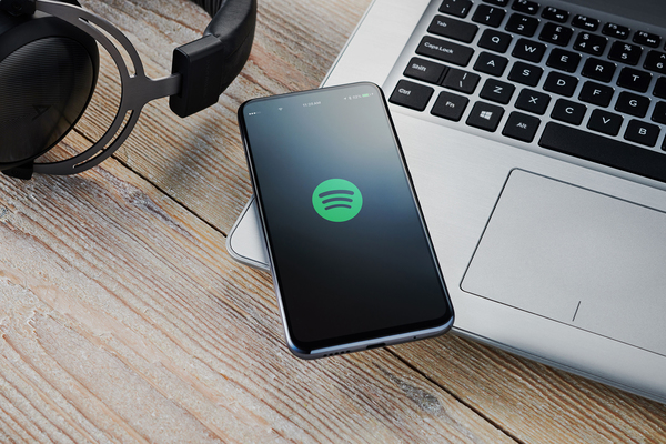 New Study Details Devastating Environmental Impact of Music Streaming