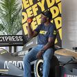 Why the CBD industry might become next big sponsorship for IndyCar