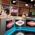 Inside Sports Betting's Vegas Stats & Information Network