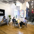 Anheuser-Busch InBev launches in-house agency Draftline   AdAge