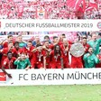 Audi sees off BMW in Bayern Munich sponsorship race   The Drum