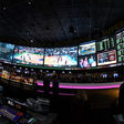 AI and Data Are Fueling a New Era of Sports Betting Products