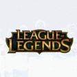 Riot Games to Create Governing Body for Collegiate League of Legends Esports - The Esports Observer