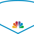 USA Volleyball Partners with SportsEngine as Member Management Provider   NBC Sports Pressbox