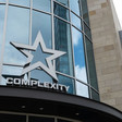 Complexity Gaming opens fancy esports headquarters in Texas   VentureBeat