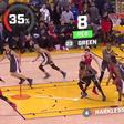 NBA AR options added to ESPN app for post-season - SportsPro Media