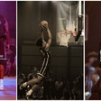How Overtime x Converse took over Brooklyn with basketball culture
